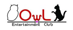 Entertainment Club OWL